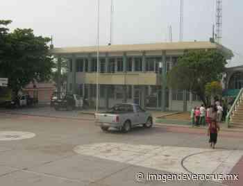 Chinameca presenta daño patrimonial por más de 12 millones pesos - Imagen de Veracruz