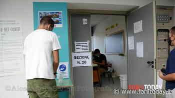 Elezioni a Bertinoro: fissata la data della chiamata alle urne - ForlìToday