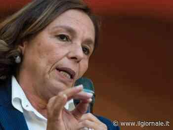 Caos immigrazione, Draghi pressa la Ue. E Salvini abbassa i toni