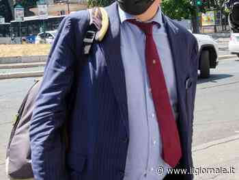 Fuga di verbali, il Csm smonta l'accusa di Salvi e assolve Storari: no al trasferimento