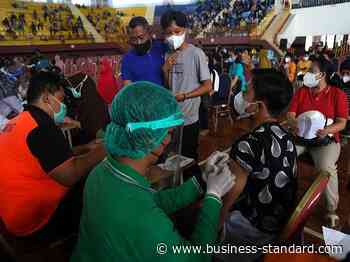 Emerging markets hardest hit by China crackdown, coronavirus outbreaks - Business Standard