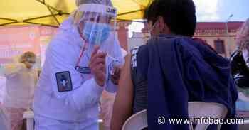 Bolivia registra 28 muertes y 832 nuevos contagios de coronavirus - infobae