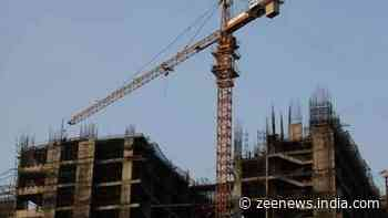 `Noida authority is submerged in corruption` : Supreme Court fumes over rising property disputes