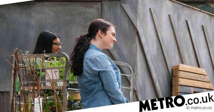 Coronation Street spoilers: Nina and Asha join forces for Seb