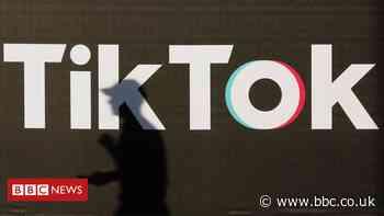 TikTok tests Snapchat style vanishing video stories feature