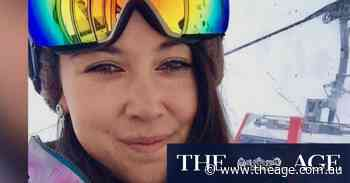 Hunt for killer of Australian woman Shanae Edwards goes on as loved ones mourn