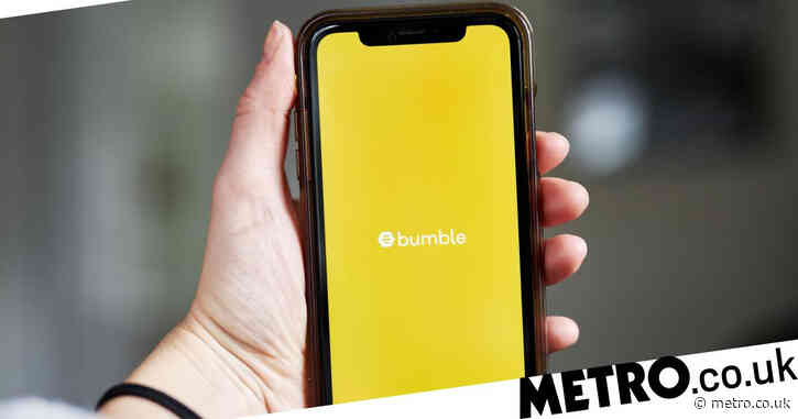 Bumble to offer trauma support to victims of sexual assault