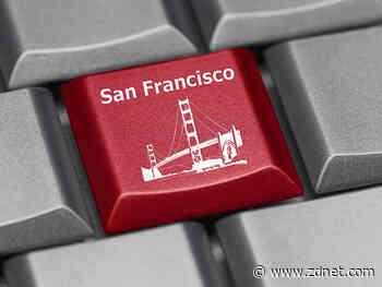 Best internet service provider in San Francisco 2021