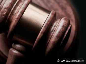 Federal Court orders retrial of TechnologyOne's AU$5.2m Fair Work case