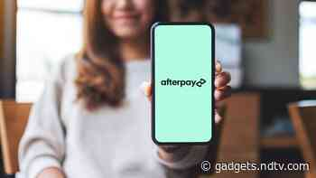 Afterpay's $29-Billion Takeover by Square Throws Spotlight on 'Buy Now, Pay Later' Platforms