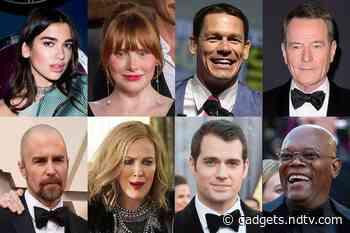Argylle, Matthew Vaughn's Bond-Style Spy Movie, Sold to Apple TV+, for $200 Million Reportedly