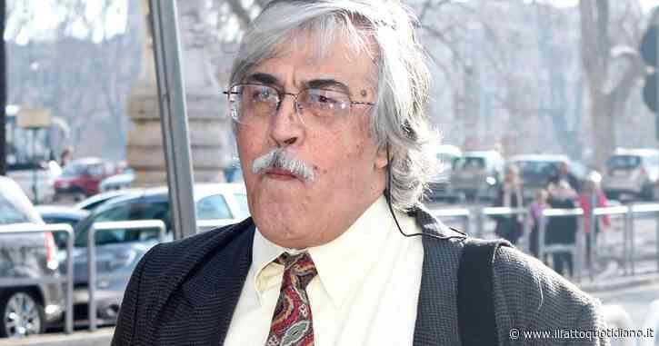 Rogo Primavalle, morto Achille Lollo che fu condannato per la morte di un bambino e un ragazzo