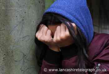 Dozens of children in Blackburn with Darwen living in temporary accommodation