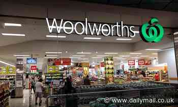 Coronavirus Australia: Sydney exposure site alerts - Woolworths, Coles, Bunnings, Big W