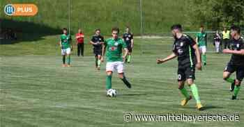 22 Kicker des FC Mainburg in Quarantäne - Region Kelheim - Nachrichten - Mittelbayerische