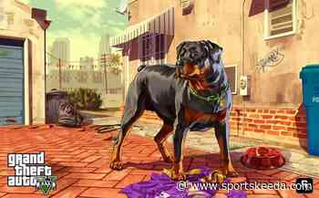 5 animals that had a memorable role in the GTA series - Sportskeeda