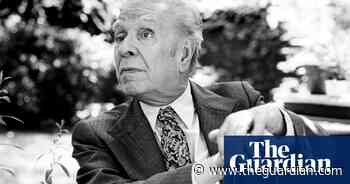Borges and Me by Jay Parini review – around Scotland in a Morris Minor - The Guardian