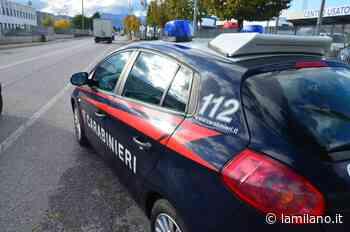 """Legnano, spara contro villetta con un kalashnikov: arrestato 47enne detto """"Il Gorilla"""" - La Milano"""