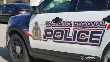 Recent gun violence in Waterloo region should spur preventative action, advocate says
