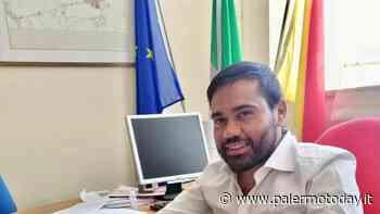 Bagheria, approvato il regolamento Tari: votato all'unanimità dal consiglio comunale - PalermoToday