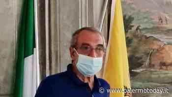 """Bagheria, Pasquale Quagliana va in pensione: """"Perdiamo la memoria storica del Comune"""" - PalermoToday"""