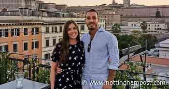 Street food couple to open restaurant in Nottingham - Nottinghamshire Live