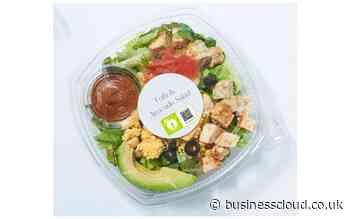 'Net zero' tech for restaurants and food firms launches - BusinessCloud