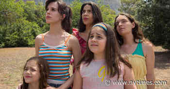 'The Macaluso Sisters' Review: Tragedy Across Time