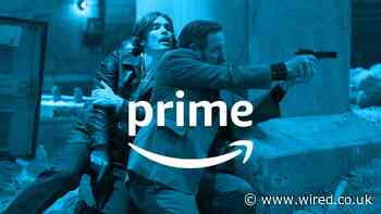 17 of the best films on Amazon Prime UK right now