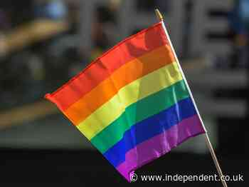 Ghana LGBT+ bill would threaten fight on HIV and AIDS, says UNAIDS