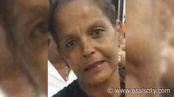 Diarista de 57 anos morre vítima da COVID-19 em Assis Lidia sofria de tuberculose e - Assiscity