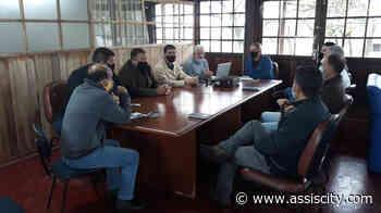 Prefeitura de Assis institui Fórum de Desenvolvimento Econômico Municipal - Assiscity