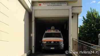 Bordighera, torna operativa Ponente Emergenza: nuovo consiglio direttivo - Riviera24