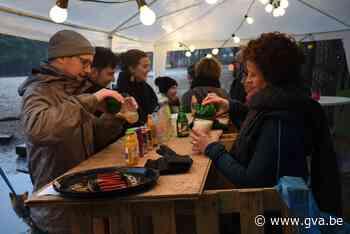 Molse verenigingen krijgen helft meer subsidies voor succesv... (Mol) - Gazet van Antwerpen
