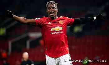 Transfer News LIVE: Paul Pogba to play Man United opener; Grealish to Man City; Kane updates