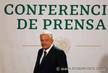 Mexico to be site of Venezuelan government-opposition talks
