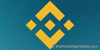 Binance Coin Price Analysis: BNB Coin Gives A Breakout From A Symmetrical Triangle Pattern - Cryptocurrency News - The Market Periodical