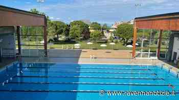 A Nuova Sportiva la gara per la piscina di Cervia - RavennaNotizie.it - ravennanotizie.it