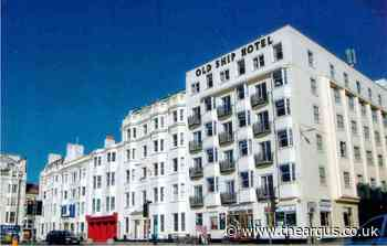 BizMix to hold networking events in Brighton and Hove hotels