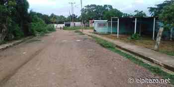 Habitantes de ocho sectores en Clarines tienen tres semanas sin agua - El Pitazo