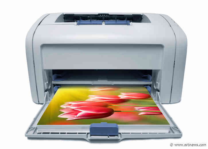 Get Crisper Pictures With the Best Photo Paper forPrinters