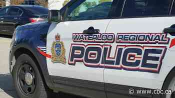 Recent gun violence in Waterloo region should spur preventive action, advocate says