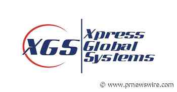 Xpress Global Systems Acquires Michigan Carpet / Delta Distribution- Strategic Acquisition Will Strengthen Footprint In Midwest Markets
