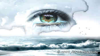 05.08.2021 | Beam & Michelle Aragon - Silent Tears 2021 - Dance-Charts