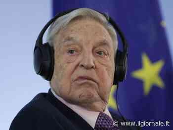 George Soros e Bill Gates comprano l'azienda leader dei test rapidi