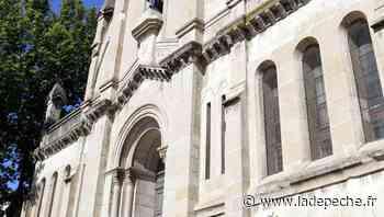 Castres : l'histoire de l'église Saint-Jean-Saint-Louis - ladepeche.fr
