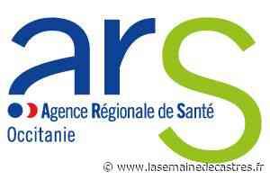 Alerte d'urgence à la population en Occitanie - La Semaine de Castres