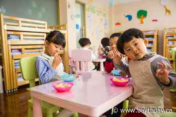 ONTARIO: Province issues new COVID-19 child care guidance, centres seek clarity