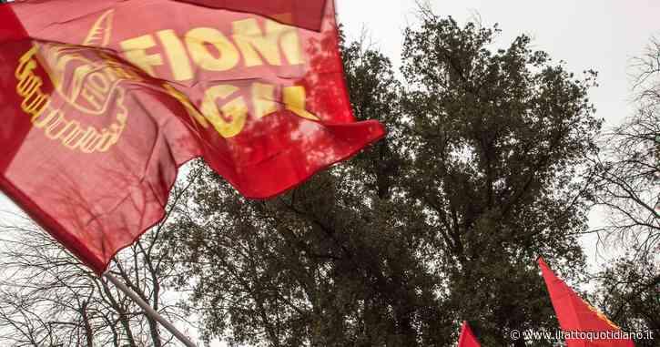"""Operaia morta alla Bombonette di Camposanto, sciopero per oltre 50 aziende nel Modenese: """"Esigiamo risposte per i lavoratori"""""""