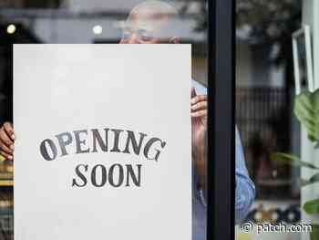 New Lobster Restaurant Opening In Princeton - Patch.com